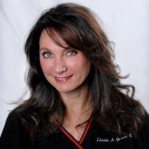 Linda Quinn, M.D.