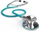 PRP Doctors