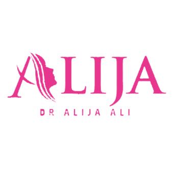 Alija Medical